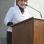 Gloria Allred SC