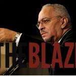 Jeremiah Wright finger 4