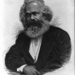 Karl Marx SC