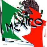 Mexico SC