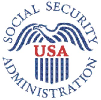 Social Security Administration 2 SC Entitlements Gone Wild