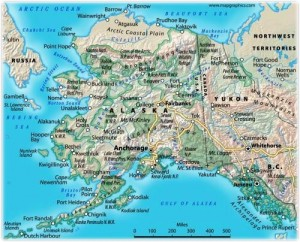 Alaska Map SC 300x242 What we've come to expect: media bias in Alaska
