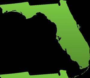 Florida SC