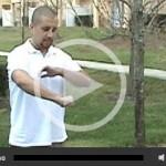 George Zimmerman Reenactment