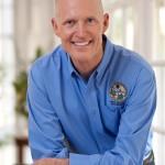 Governor Rick Scott SC