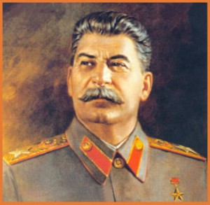 Joseph Stalin SC 300x293 Remember the Words of Joseph Stalin