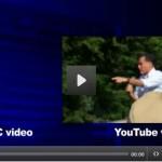 Mitt Romney NBC