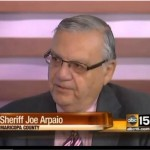 Sheriff Joe ABC