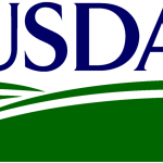 USDA SC