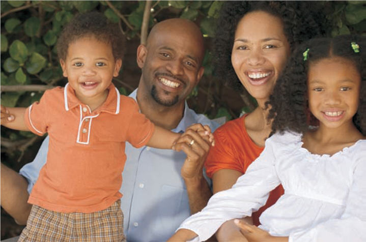 family SC