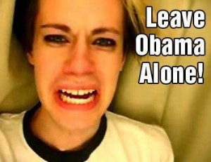 leave obama alone 300x231 The Left Is Mad And Cant Face The Truth