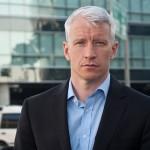 Anderson Cooper SC