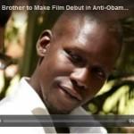 Barack Obama's Brother
