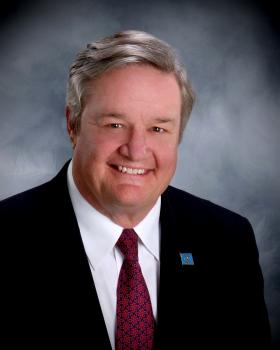 Jack Dalrymple SC The States Can Kill Obamacare, And Governor Jack Dalrymple Can Help