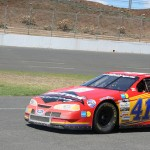 NASCAR SC