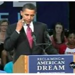 Obama hypnosis 2