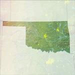 Oklahoma SC