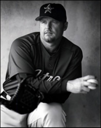 Roger Clemens SC Conservative Law and Order