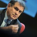 MIPIM 2011 - CONFERENCE - KEYNOTE - DR NOURIEL ROUBINI