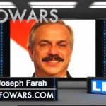 joseph farah 1