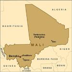map-mali  SC