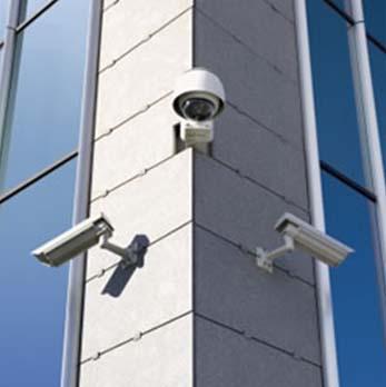 security cameras SC