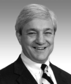 spanier ONLY Obama would hire pedophile enabler, global warming fraud Graham Spanier