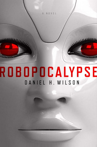 Robopocalypse SC Parents outraged kids forced to read profane, violent material in school
