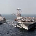 US Navy SC