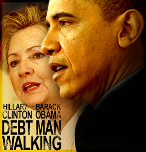 Obama Hillary SC Hillary's    and now Obamas    Vast Left wing Cover up