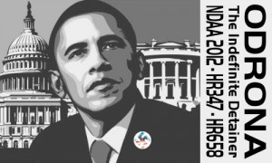 Obama NDAA SC 300x180 Obamas Culture of Corruption