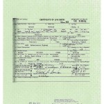 Obama birth certificate 4_27_11 version