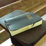 bible SC