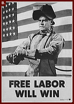labor b Labor Day, or Capital Day?