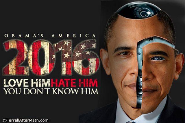 2016 Obama SC