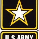 Army Logo SC