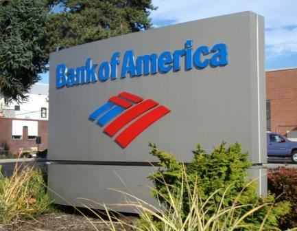 Bank of America SC Obama Campaign Borrows $15M from Bank of America