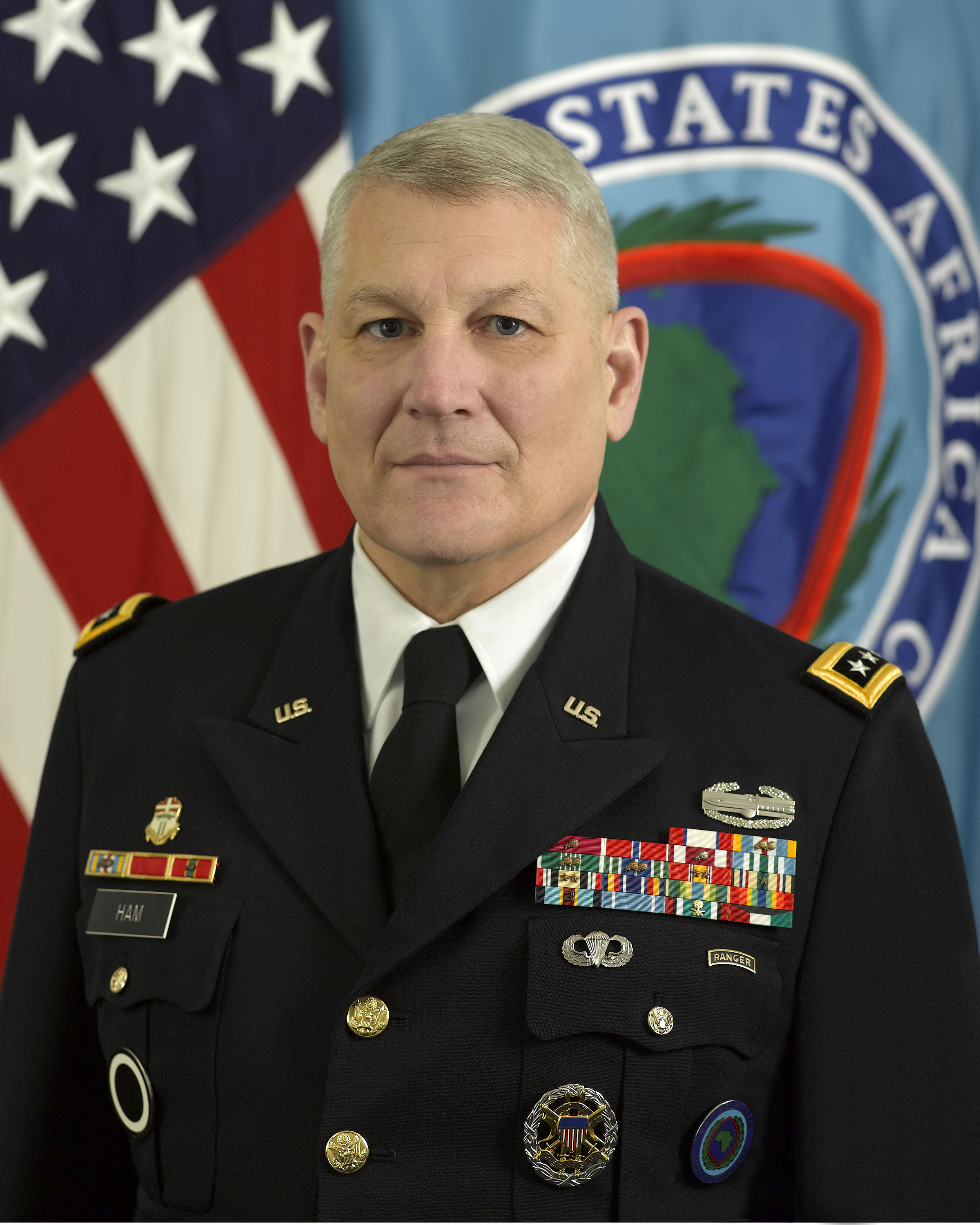 general in benghazi scandal suddenly retires