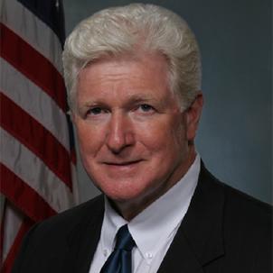 Jim Moran SC