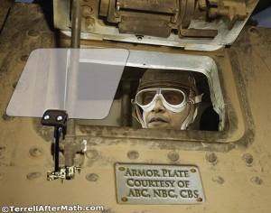 Obama Teleprompter Liberal Media SC