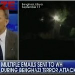 Obama Watched Benghazi Attack Sit Room jpeg