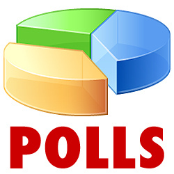 Polls chart SC1 Surprising Pennsylvania poll shows Romney up big