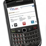 Smartphone SC