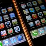 iPhone SC