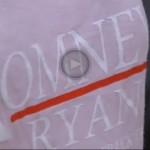 romney tshirt