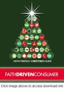 2012christmasguide