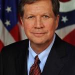 428px-Governor_John_Kasich
