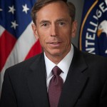 DCIA_David_Petraeus