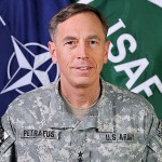 General_David_Petraeus SC