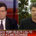Gov. Perry rejects ObamaCare jpeg